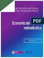 7_Economia