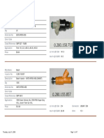 BOSCH FUEL INJECTOR List-Fuel Injectors.pdf