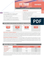 2016 OECD Vietnam Profile.pdf