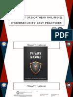 Best Practices_FINALggg.pptx