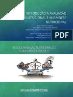 Aula 01 - Introdução a Avaliação Nutricional e Anamnese.pdf-1