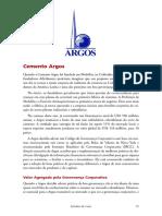 Estudos de Casos IFC_2005