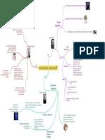 DOCTRINAS_DEL_LENGUAJE_ (1).pdf