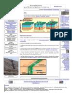 Print Geologia Estructural