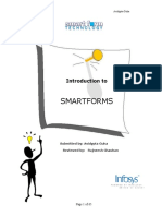 53331764-21-smart-forms.doc