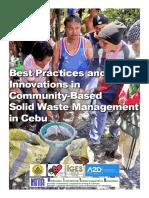 Dickella_Premakumara_final_Best_Practices.pdf