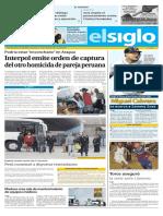 Edición Impresa 07-06-2019