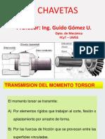 CAPVI.- CHAVETAS3.pdf