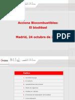 foroVI-mesa1-biodiesel.ppt