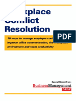 Workplace Conflict Resolution.pdf