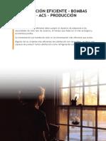Bonbas de Calor Apartadoefic 3.pdf