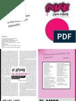 Ovarias tabloide.pdf