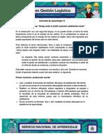T-evi-5-avt-14.pdf