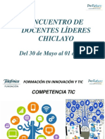 COMPETENCIA TIC_CHICLAYO_2018 (Hoy).pdf