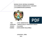 GPP.docx