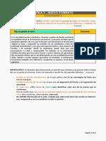 Comu2 - Nuevo Formato t3 (1)