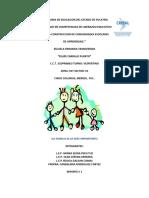 DIPLOMADO EN COMPETENCIAS DE LIDERAZGO EDUCATIVO PARA LA CONSTRUCCIÓN DE COMUNIDADES DE APRENDIZAJE