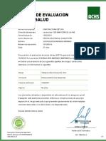 Examen Jeison Andrade.pdf