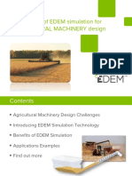 26242571-0-EDEM-Applications-Ag.pdf