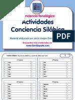 ACTIVIDADES-CONCIENCIA-SILABICA.pdf