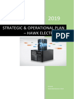 STRATEGIC & OPERATIONAL PLAN – HAWK ELECTRONICS.pdf