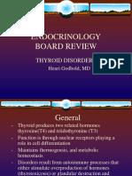 ENDOCRINOLOGY3-Godbold
