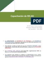 CAPACITACION 26-04.pptx