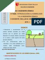 37578_7000000346_04-10-2019_085905_am_1.2_SISMOLOGIA.pdf