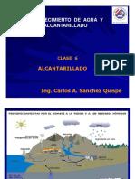 CLASE 6 alcantarillado.pptx