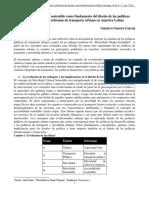 LA MOVILIDAD URBANA SOSTENIBLE COMO FUNDAMENTO DEL DISEÑO (1).pdf