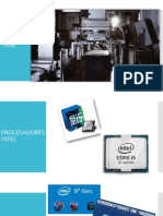 Exposicion Intel.pptx