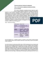 SOBREANTICOAGULACION.pdf