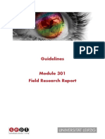 301-Guideline Research Report.pdf