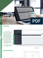 GFB_Admin_UserGuide_201808.pdf