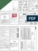 bascula electronica.pdf