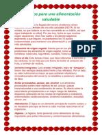 Procesos para una alimentación saludable.pdf