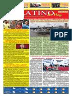 El Latino de Hoy Weekly Newspaper of Oregon | 6-05-2019