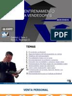 PRESENTACION EEV - V0513