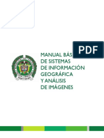Manual de Sistemas[1]