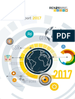 REN21 AnnualReport 2017 Web