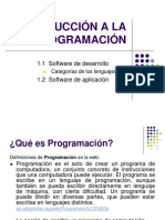 Clase 1 Programacion-1.ppt