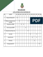 carta gant bulan sabit merah 2019.docx