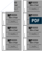 Refer a Friend PDF