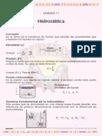 HIDROSTATICA_NIVEL SAN MARCOS (1).pdf