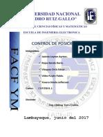 G6_Sistema-de-Control-de-Posición.docx
