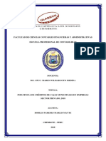 IF-CONT-INST-FINANCIERAS.pdf