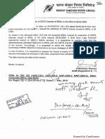 Encl_CMTS_License_Expiry.pdf