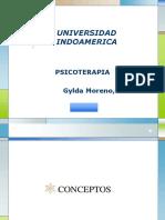 Introduccion Psicoterapia 8-1