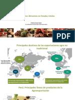 3 Oportunidades Comerciales Enel Sector Alimentos en EstadosUnidos PatriciaSuarez