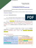 LC º 10.990 (att. L. 15.165_2018) (1)